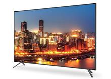 Marshal ME-5536 55 Inch Full HD Smart LED TV